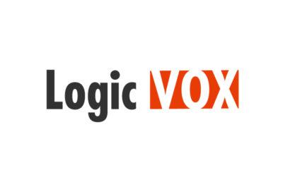 Logic Vox Logo
