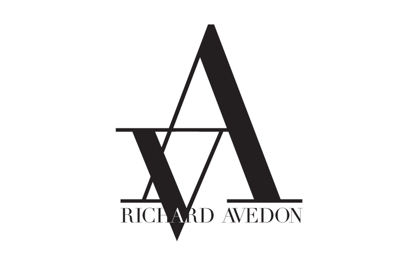 Richard Avedon Logo