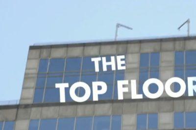 The Top Floor