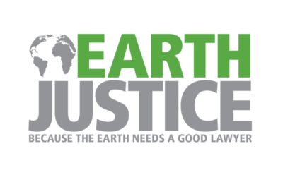 Earth Justice
