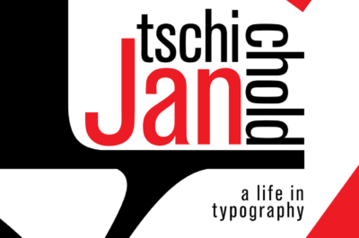 Jan Tschichold Posters