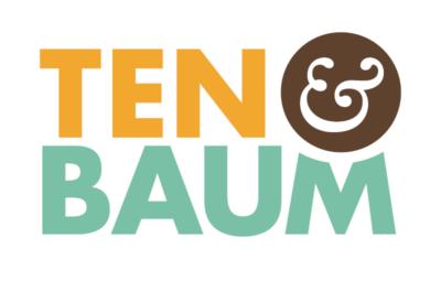 Ten & Baum