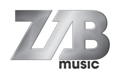ZAB Music