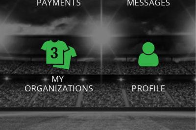 Payball App