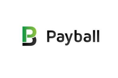 Payball Logo